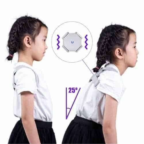 korektor-držanja-za-djecu