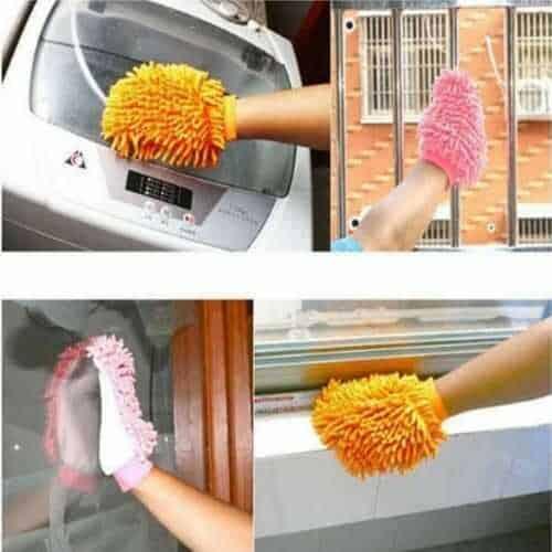 rukavica-za-čišćenje-od-mikrofibre