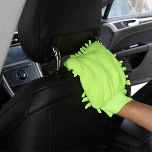 rukavica-za-čisćenje-i-pranje
