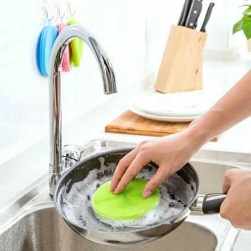 silikonska-spužva-za-suđe