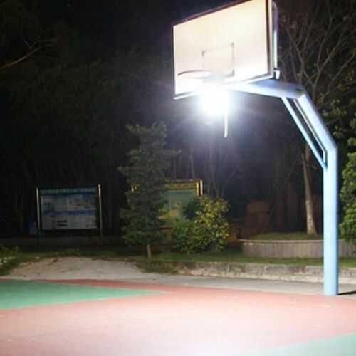 solarna-lampa