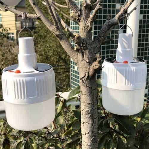 vodotporna-solarna-lampa