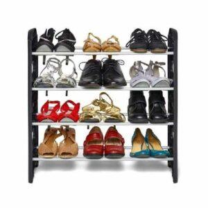 stalak-za-cipele