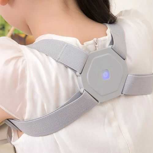 pametni-korektor-držanja