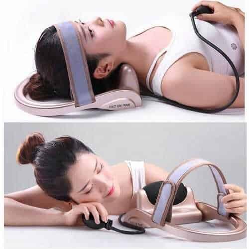 uređaj-za-istezanje-vrata-i-vratne-kralježnice