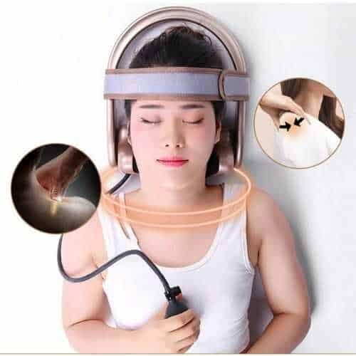 masažer-za-vrat