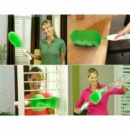 električni-brisač-prašine