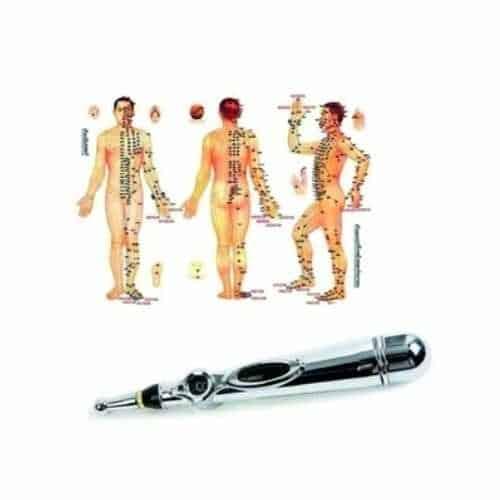 olovka-za-elektrostimulaciju