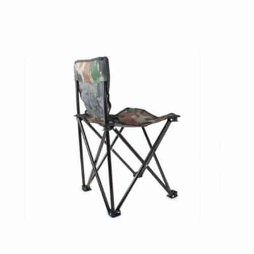 sklopiva-stolica