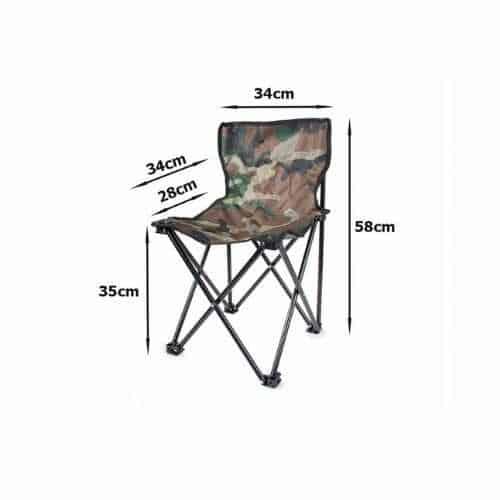sklopiva-stolica-za-kampiranje