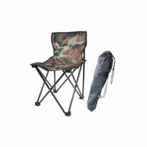 stolica-za-kampiranje