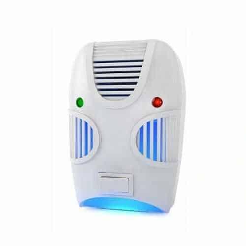 ultrazvučni-aparat-za-tjeranje-glodavaca-i-insekata