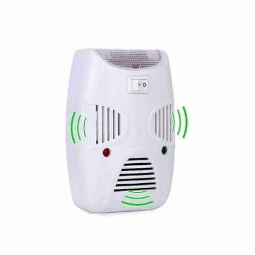 aparat protiv miševa i komaraca