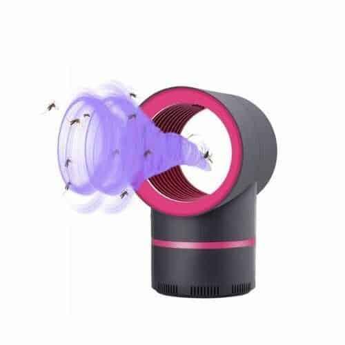 usisna-lampa-protiv-komaraca