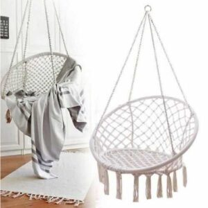 viseca-pletena-fotelja