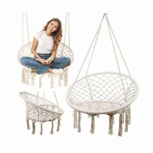 viseća-fotelja