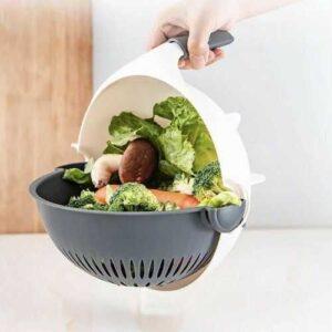 visenamjenska-zdjela