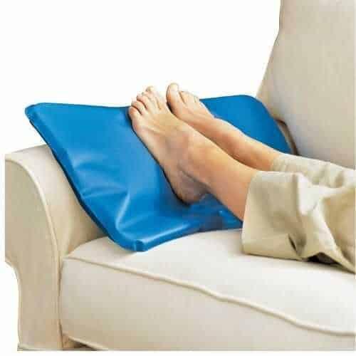jastuk-za-hlađenje