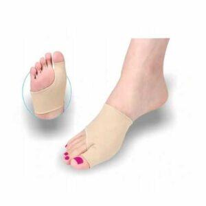 čarape-protiv-čukljeva