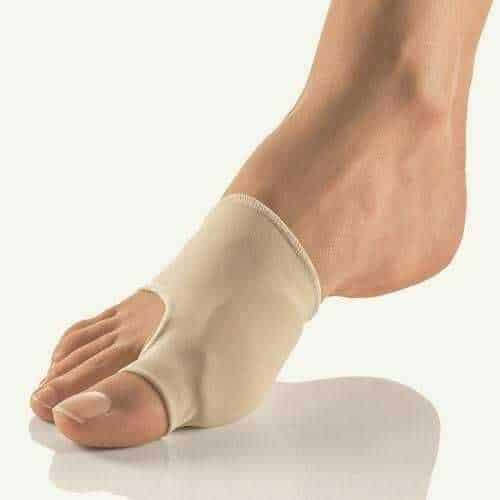 čarape-za-čukljeve-s-gel-uloškom