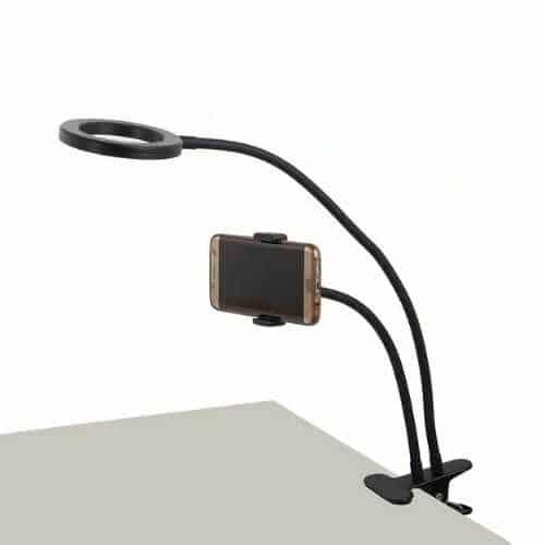 stolna-led-svjetiljka-s-držačem-za-telefon