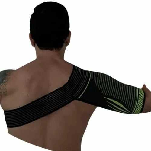elastična-potpora-za-rame