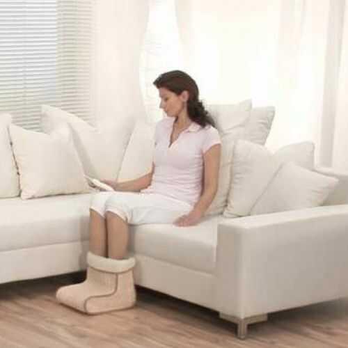 električni-grijač-za-noge