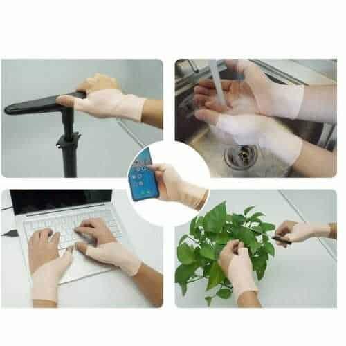 magnetni-štitnik-za-šaku-i-ručni-zglob