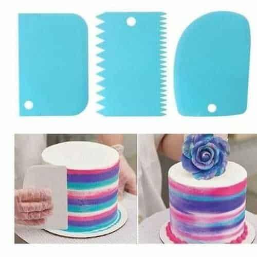 lopatica-za-zaglađivanje-torte
