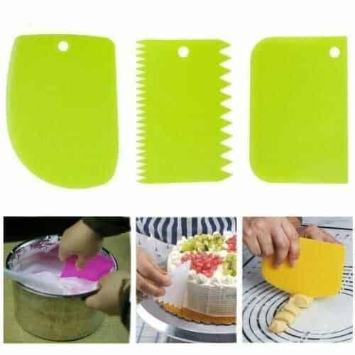 set-lopatica-za-ukrašavanje-torti-i-kolača