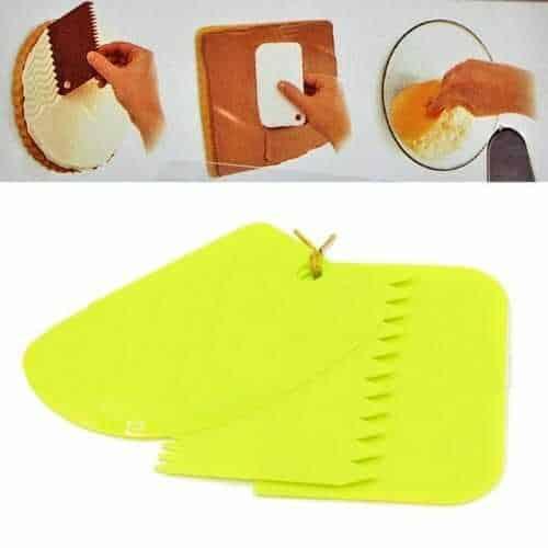 set-lopatica-za-ukrašavanje-torti-i-kolača-3-komada