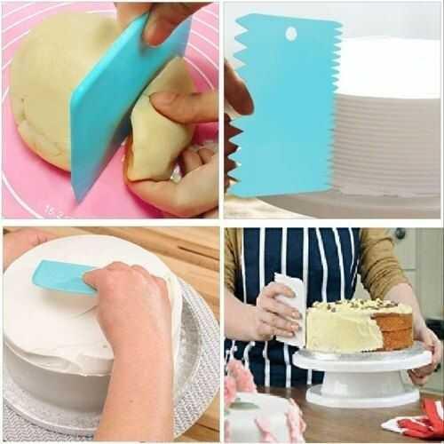 lopatice-za-torte-i-kolače