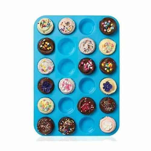 silikonski-kalup-za-muffine
