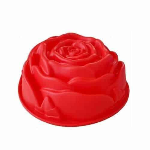 silikonski-kalupi-za-torte-cvijet
