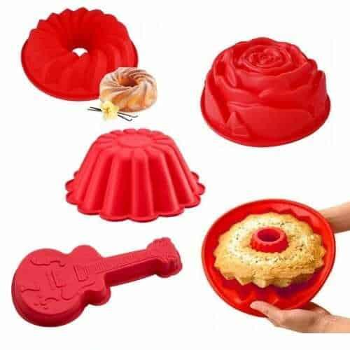 silikonski-kalupi-za-torte