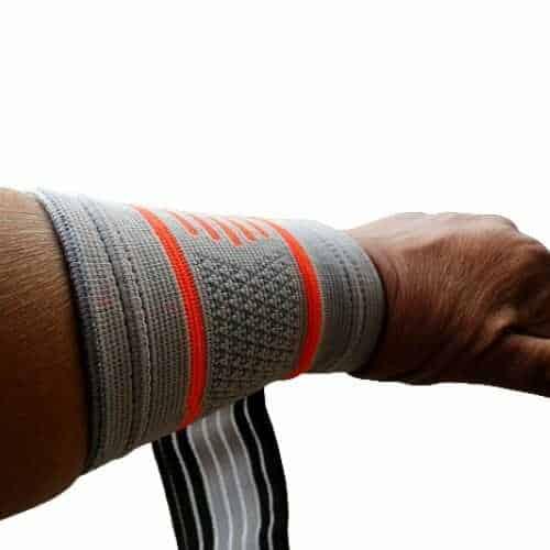 steznik-za-ručni-zglob-i-zapešće(
