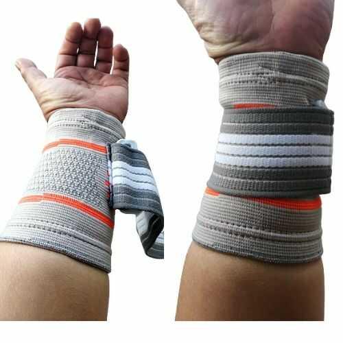 bandaža-za-ručni-zglob