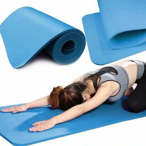 prostirka-za-yogu