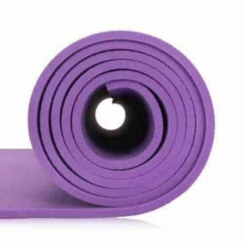 fitness-podloga-za-vjezbanje